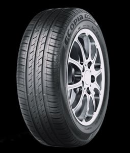 image of BRIDGESTONE ECOPIA EP150
