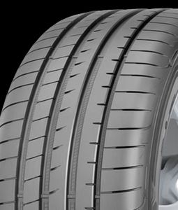 image of GOODYEAR EAGLE F1 ASYMMETRIC 3